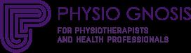 Physiognosis - първа частна семинарна компания за физиотерапевти и здравни специалисти в България!